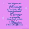 "Serenity (DonBantumPhotography.com) Tags: bible text ""gods holy word"" ""new covenant"" jesus life truth salvation forgiveness eternal faith god mercy grace joy peace perfection strength weakness victory ""donbantumcom"" ""donbantumphotographycom"" ""jesuswordcom"" ""httpwwwrevealedinchristcom"" ""eternal life"" ""everlasting love ""mini sermon"" gospel prayer thanksgiving christ messiah message ""heaven bound"" ""jesusnothing"" serenity"
