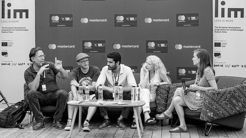 marineci_LIM2018@TIFF-Presentation@Lounge-011