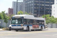 IMG_8041 (GojiMet86) Tags: mta nyc new york city bus buses 2015 xd40 7196 jackson avenue 46th road