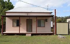 5 Atkinson Street, Bellbird NSW