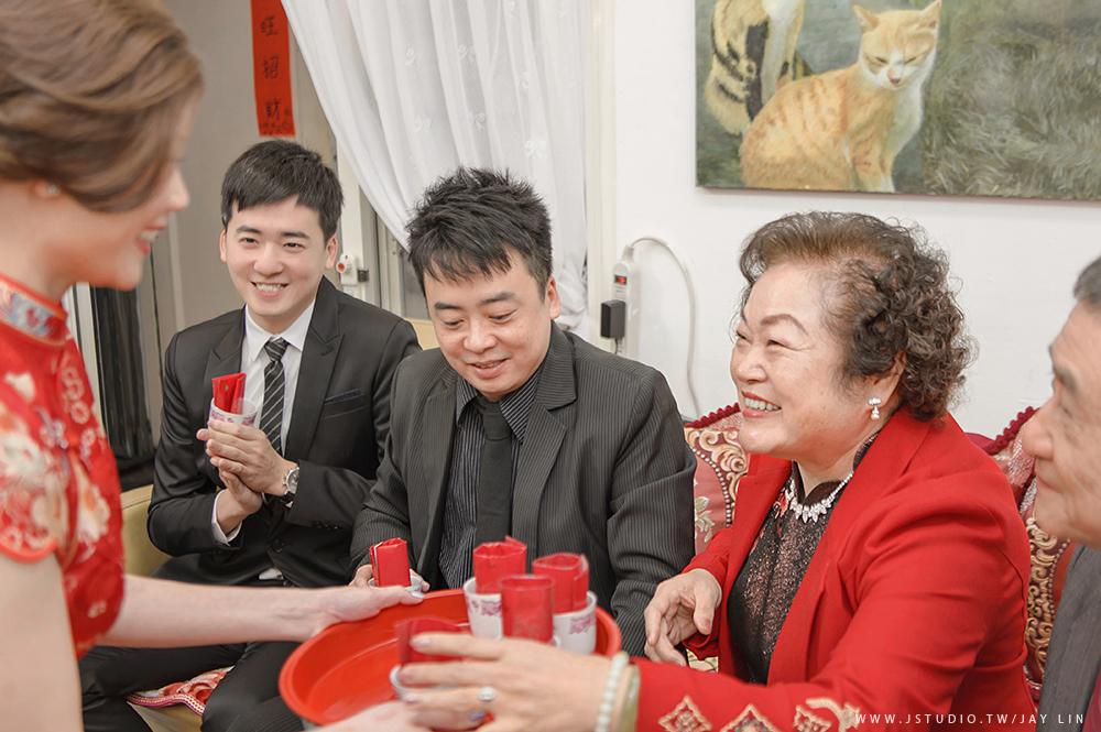 婚攝 台北婚攝 婚禮紀錄 婚攝 推薦婚攝 格萊天漾 JSTUDIO_0030