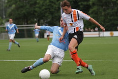 """HBC Voetbal • <a style=""""font-size:0.8em;"""" href=""""http://www.flickr.com/photos/151401055@N04/40594614730/"""" target=""""_blank"""">View on Flickr</a>"""