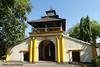Keraton Sumenep, Madura (Sekitar) Tags: pulau madura suramadu insel island indonesia provinsi jawa timur ostjava java eastern keraton sumenep 18th c kraton bupati sultan historic sight