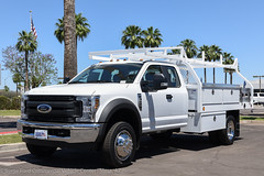 18P222_X4G 6.8L V10 Gas Royal Contractor Body-10 (seanmnaz) Tags: commercialtruck ford fseries knapheide servicebody superduty utilitybody worktruck f450 contractorbody contractortruck servicetruck 68lv10