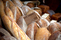 Bread stall at Malton Food Lovers Festival 2018 (Tony Worrall) Tags: add tag ©2018tonyworrall images photos photograff things uk england food foodie grub eat eaten taste tasty cook cooked iatethis foodporn foodpictures picturesoffood dish dishes menu plate plated made ingrediants nice flavour foodophile x yummy make tasted meal nutritional freshtaste foodstuff cuisine nourishment nutriments provisions ration refreshment store sustenance fare foodstuffs meals snacks bites chow cookery diet eatable fodder sourdough bread stall loaf