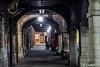 Night's street (Lцdо\/іс) Tags: anvers antwerpen antwerp night city citytrip belgique belgium belgie life flanders vlanderen vlaams lцdоіс