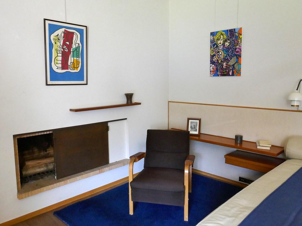 Meuble Salle De Bain Pierre Et Bois ~ The World S Best Photos Of Alvar And Finlande Flickr Hive Mind