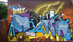 BIG#9 juin 2018 Lille-007 (CZNT Photos) Tags: alaincouzinet artmural big cznt epsilone flow graff hiphop lille lillemoulins murspeints rendezvoushiphop saintsauveur streetart