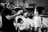 29551 - Teaching (Diego Rosato) Tags: teaching insegnamento boxe boxing pugilato boxelatina maestro master bianconero blackwhite rawtherapee tamron 2470mm nikon d700 criterium