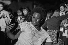 IMG-719 (BIANO SKATE STYLE.) Tags: afro afrobrasil dançaafrobrasil dançadematizafricana africa sp splovers spbrasil splove spfotografia spdagaroa sppb pretoebranco fotopretoebranco fotografiapretoebranco fotoderua fotobw fotopb fotografiasp fotografiapb fotografia streetphotography streetfotography streetfotografia streetphotobrasil street streetphotopb streetphotobnw streetphotobw pburbano pb photopb monocromatico bw photobw bnw canon canonbr canon70d
