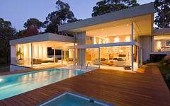 20 Lentara Road, Bayview NSW