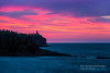 Colors of Dawn (susannevonschroeder) Tags: lakesuperior lighthouse northshore sky spring sunrise minnesota statepark dawn brilliant magical