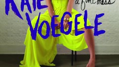 Inside OUT Cover (Alemway) Tags: music musician song sing cover inside out kate voegele poprock acoustic guitar lyrics vocals voice