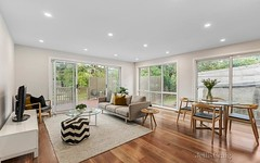 3/11 Sunbury Crescent, Surrey Hills Vic