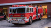 Stonetown Fire Department_3782 (smack53) Tags: smack53 ringwood newjersey firetrucks fireengines fireapparatus pumpertanker tankers springtime spring nikon d100 nikond100