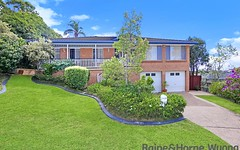 82 Woodbury Park Drive, Mardi NSW
