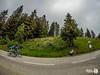 Criterium du Dauphiné | Le col de Bisanne-10 (nicolas raybaud) Tags: criteriumdudauphine criterium bisanne coldebisanne astana bora ag2rlamondiale maxime bouet warren barguil
