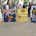 2018_06_09 Solidaridad con los presxs de Alsasua-Manuel Roldán-03