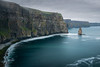 Cliffs of Moher (olinmariusz) Tags: cliffsofmoher cliffs ireland atlantic sunrise wildatlanticway pentax pentaxk5iis sigma1020mmf35exdchsm