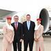 EmiratesPoseAircraftWIDEEdit_10