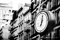 TRIBECA STREET CLOCK MANHATTAN NEW YORK BLACK AND WHITE (wajadoon) Tags: newyorkcity newyork unitedstates america usa us eastcoast newyorkstate ny nyc bigapple americanbigcities metro newyorkarchitecture city cities cityscape urban americancitiesphotography newyorkcityphotos newyorkcityframedphotos newyorkcityprints newyorkcityframedprints newyorkcityfineartprints newyorkcitycanvasprints newyorkcityframedfineartphotographyprints newyorkcitystockphotos newyorkcityhighresolutiondigitalimagesdownloads newyorkcitystockphotography artisticnewyorkcityphotography newyorkcityphotographs newyorkcityaluminummetalprints newyorkcitypictures newyorkcityimages newyorkcitylargewalldecorart newyorkcityfineartphotographer newyorkcitycontemporaryartisticphotography newyorkcityartgallery buynewyorkcityphotographicprintsfineartforsale newyorkcityfineartacrylicprints newyorkcitypicturesplexiglass newyorkcityhomeofficeinteriordesigndecorwallartbuy newyorkcityart newyorkcitycontemporaryartisticphotos newyorkcitypics