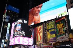 New York-333 (Fippo Gomes) Tags: 2018 eoscanonm50 nyc newyork timessquare signspostersoradvertisements crazytuesdaytheme 7dwf letreroscartelesoanuncios