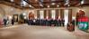 رئيس وأعضاء الحكومة الجديدة يؤدون اليمين الدستورية أمام جلالة الملك في قصر الحسينية (Royal Hashemite Court) Tags: رئيس أعضاء الحكومة الجديدة يؤدون اليمين الدستورية أمام جلالة الملك قصر الحسينية عبدالله الثاني الأردن عمان kingabdullahii kingabdullah jordan amman husseiniya palace new cabinet