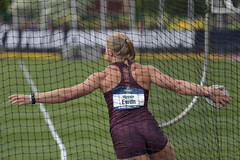 Track and Field: NCAA Championships (sundeviltrackandfieldxc) Tags: eugene oregon unitedstates usa