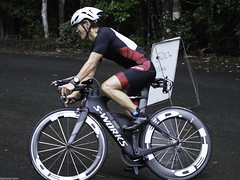 """Lake Eacham-Cycling-36 • <a style=""""font-size:0.8em;"""" href=""""http://www.flickr.com/photos/146187037@N03/41014893750/"""" target=""""_blank"""">View on Flickr</a>"""