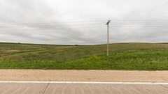 IMG_7016 (inarges) Tags: iowa springbrook
