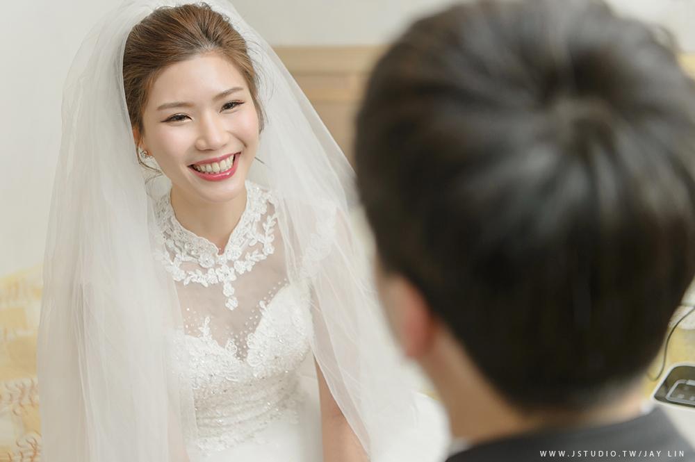 婚攝 台北婚攝 婚禮紀錄 婚攝 推薦婚攝 格萊天漾 JSTUDIO_0075