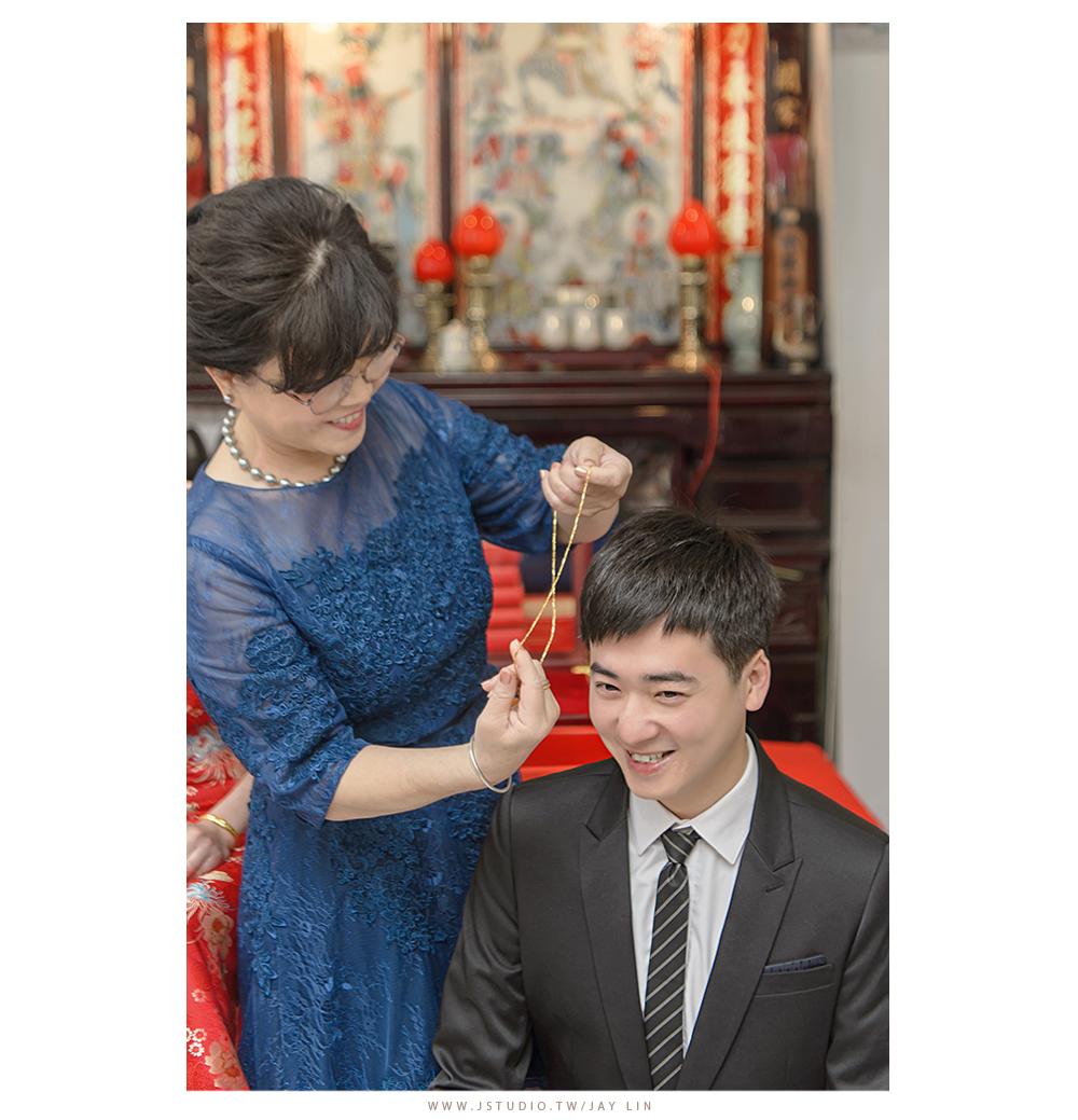婚攝 台北婚攝 婚禮紀錄 婚攝 推薦婚攝 格萊天漾 JSTUDIO_0045