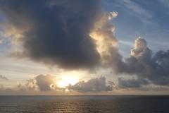 Great Stirrup Cay (96) (Vernon Brad Bell) Tags: bahamas ncl nclsky greatstirrupcay bro trip sunrise food dinner clouds ocean