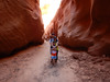 hidden-canyon-kayak-lake-powell-page-arizona-southwest-0361 (Lake Powell Hidden Canyon Kayak) Tags: kayaking arizona kayakinglakepowell lakepowellkayak paddling hiddencanyonkayak hiddencanyon slotcanyon southwest kayak lakepowell glencanyon page utah glencanyonnationalrecreationarea watersport guidedtour kayakingtour seakayakingtour seakayakinglakepowell arizonahiking arizonakayaking utahhiking utahkayaking recreationarea nationalmonument coloradoriver antelopecanyon gavinparsons craiglittle