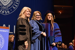 SS2_2588 (Seton Hall Law School) Tags: seton hall law school graduation