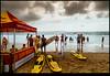 180218-6285-XM1.JPG (hopeless128) Tags: australia cronulla beach sydney surfrescue 2018 newsouthwales au