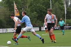 """HBC Voetbal • <a style=""""font-size:0.8em;"""" href=""""http://www.flickr.com/photos/151401055@N04/41500391395/"""" target=""""_blank"""">View on Flickr</a>"""