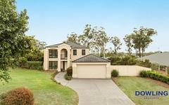 25 Sassins Crescent, Medowie NSW
