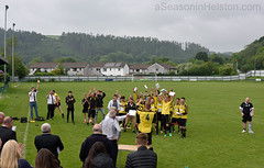 St Day 2, Lakeside Athletic 1, Evely Cup Final, May 2018 (darren.luke) Tags: cornwall cornish football landscape nonleague grassroots st day fc lakeside athletic