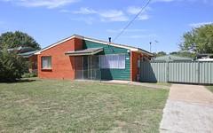 12 TYNAN STREET, Orange NSW