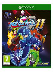 Mega-Man-11-300518-022