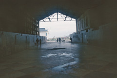 Photo22_27 (wb3dp) Tags: minolta minolta370 kodak 400 370x jersey shore asbury asburypark