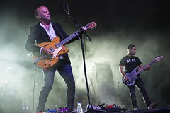 "Ride - Primavera Sound 2018 - Viernes - 2 - M63C7165 • <a style=""font-size:0.8em;"" href=""http://www.flickr.com/photos/10290099@N07/41610079835/"" target=""_blank"">View on Flickr</a>"