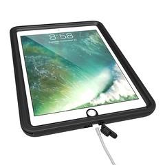 iPad 画像96