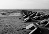 DSCN2638a (angrycharlie92) Tags: beach newbrighton sea blackandwhite