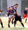 20180602431 (pingsen) Tags: 台中 橄欖球 rugby 逢甲大學 橄欖球隊 ob ob賽 逢甲大學橄欖球隊