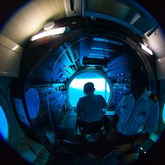 Submariner (Thomas Hawk) Tags: 7milebeach atlantis atlantissubmarine cayman caymanislands grandcayman sevenmilebeach blue submarine vacation georgetown ky fav10 fav25