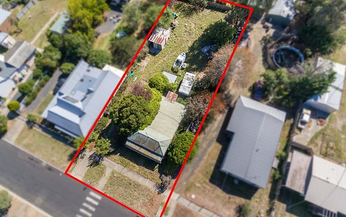 153 High St, Broadford VIC 3658