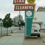 Star Cleaners thumbnail