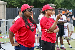 "2018-tdddf-football-camp (253) • <a style=""font-size:0.8em;"" href=""http://www.flickr.com/photos/158886553@N02/41700255434/"" target=""_blank"">View on Flickr</a>"